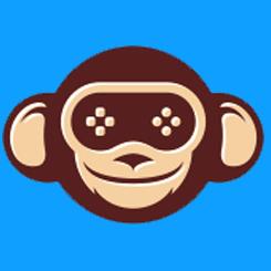 掌猴游戏厅app最新版