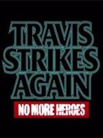英雄不再:特拉维斯再次出击 绿色免安装版