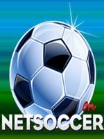 Netsoccer绿色免安装版