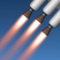 航天模擬器組裝下載