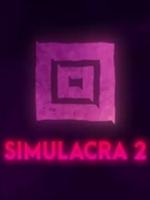 SIMULACRA 2绿色免安装版