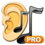EarMaster7标准版下载简体