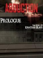 绑架序章乔纳森布莱克的故事免费版