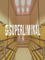 Superliminal免安装版