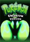 口袋妖怪;绿铀汉化版