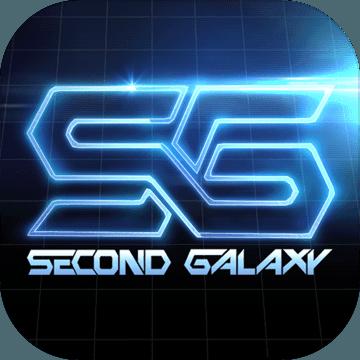 第二銀河官方版