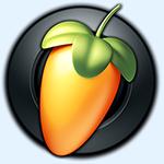 FL Studio 20簡體中文版