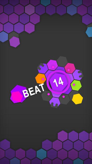 Beat 14破解版