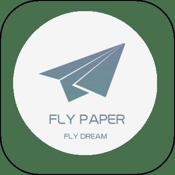 纸飞机(fly paper)官方正式版