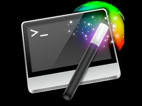 MacPilot For Mac中文特别版