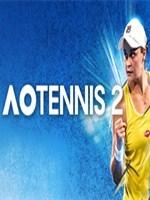 澳洲国际网球2最新版