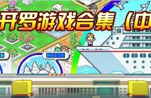 口袋妖怪开罗游戏1.00版存档
