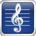 Overture 5官方版