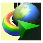 Internet Download Manager中文完美版