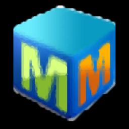 MindMapper17免费绿色版