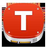Tuxera NTFS for Mac 2018中文特别版