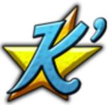 kawaks街机模拟器官方版