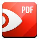 PDF Expert for Mac 2中文版