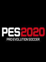 实况足球2020中文版