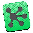 OmniGraffle7Edu英文【标准教育版+Mac】