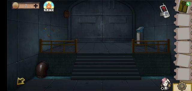 密室逃脱绝境系列11游乐园杀虫剂在哪?