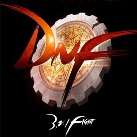 dnf手游无限点券修改器(免积分)最新版免费v12.10