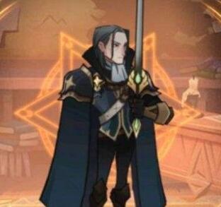 剑与远征瑟恩属性详细介绍