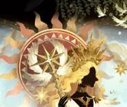剑与远征爱丝特瑞达属性详细介绍