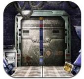 密室逃脱逃出2048空间站安卓最新版