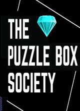 拼图盒子协会最新版