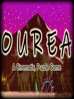 Ourea中文硬盘版