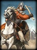 骑马与砍杀2:霸主中文硬盘版