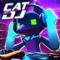 猫咪DJ模拟器游戏安卓版