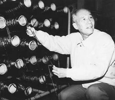 缅怀!郁铭芳院士逝世,享年93岁