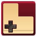 fc安卓模拟器汉化版下载