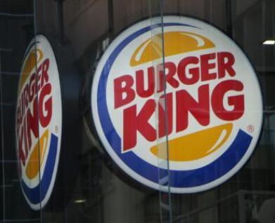 汉堡王回应被破产说了什么?汉堡王回应被破产具体内容一览