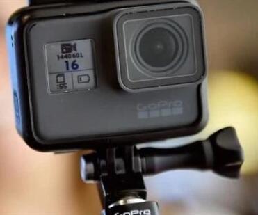 GoPro再裁员20%是什么原因?GoPro再裁员20%具体情况一览