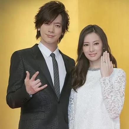 日本女星北川景子宣布怀孕,曾出演美少女战士