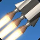 航天模擬器免費版