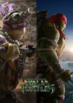忍者神龟3无敌安卓版