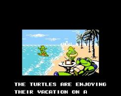 忍者神龟2安卓版