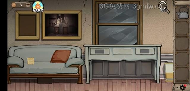 密室逃脱绝境系列8酒店惊魂第二天怎么过? 密室逃脱绝境系列8酒店惊魂攻略第二天