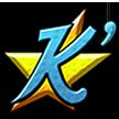 kawaks安卓版8.0