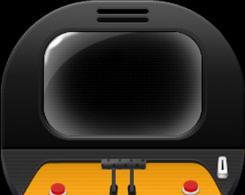 街机游戏合集安卓版