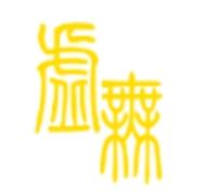 文明时代2虚无421中文汉化版