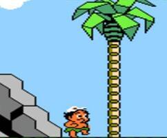 冒险岛3正宗移植版