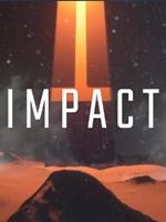 IMPACT中文硬盘版