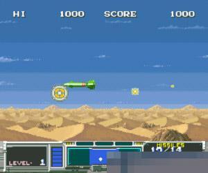 超任-任天堂导弹6硬盘版