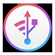 iMazing for Mac简体中文版