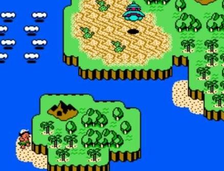 冒险岛3加强版apk